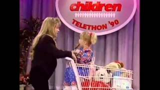 Full House-Michelle musical moments season 1-4
