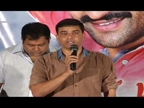 Ramayya Vastavayya Teaser Launch Press Meet - Ntr, Samantha and Sruthi Haasan Travel Video