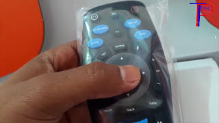 TaTa sky hd set top box features | tata sky new hd set top box | Tata Sky HD Review | TataSky USB