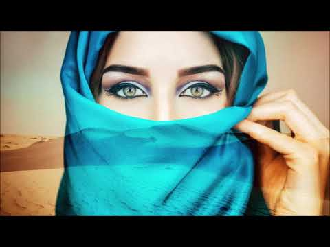 Cafe De Anatolia - Feel The Touch Of The Orient (Billy Esteban Mix) Ethnic Oriental Deep House Mix 2