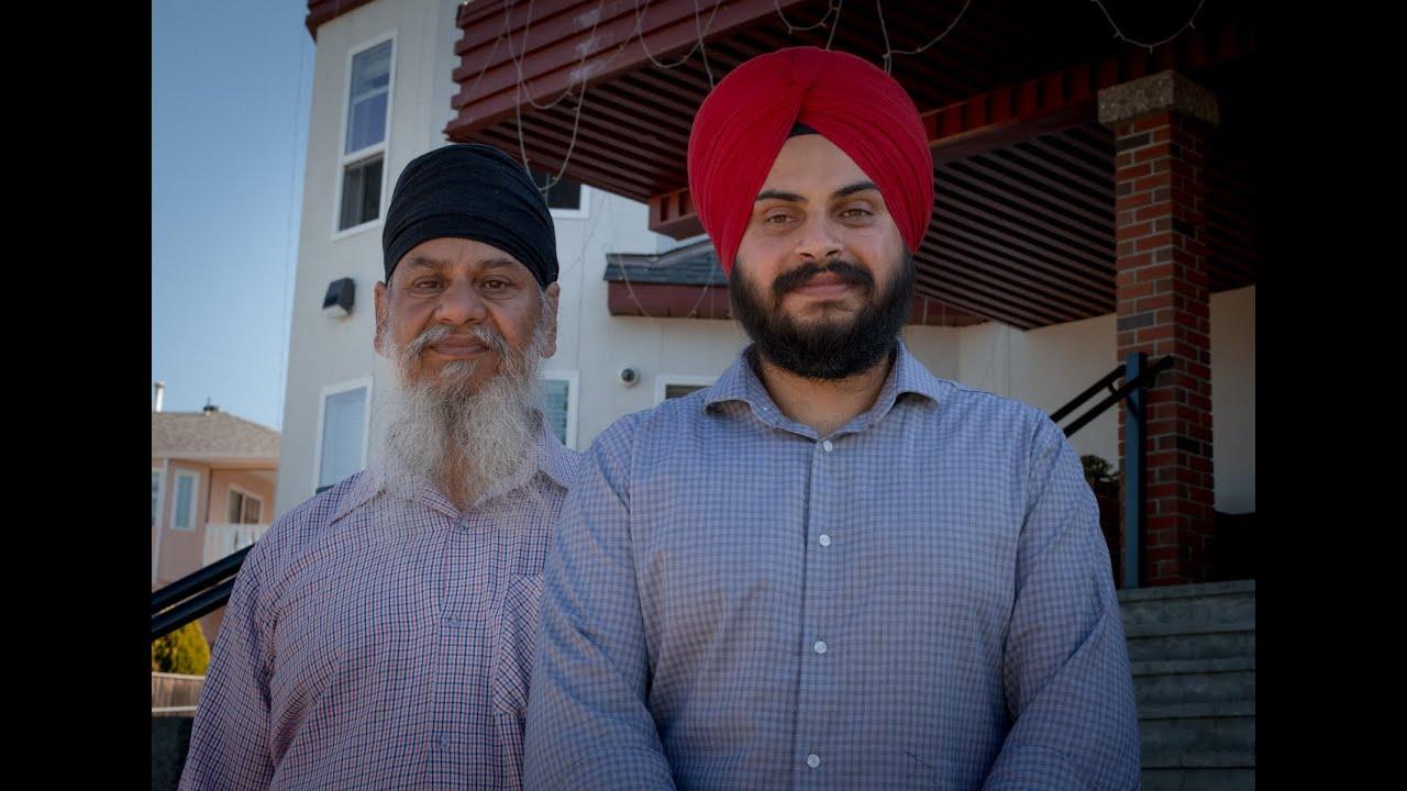 Vaccine Community Innovation Challenge_Punjabi