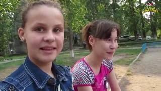 Семья Бровченко. Жизнь за кадром. Обычные будни. (часть 96)