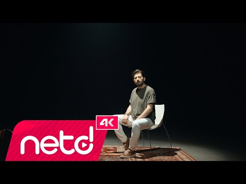 Ferit Özkan - Darbe