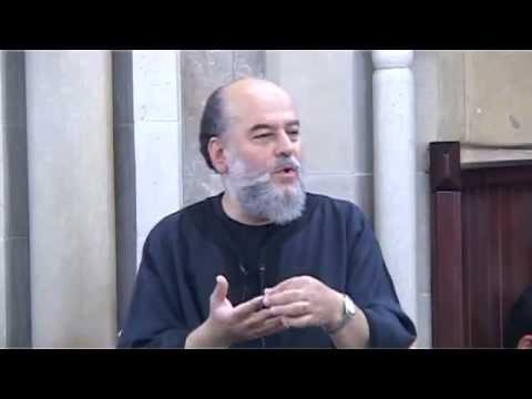 خلق آدم ونظريات التطور | الشيخ بسام جرار
