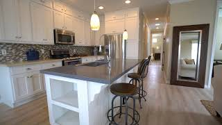 Top of the line Manufactured Home by Skyline Homes (San Jacinto)