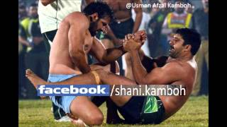 kabaddi song pakistan lala kabbadi club 42 gb