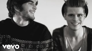 Hudson Taylor - What Do You Mean? YouTube Videos