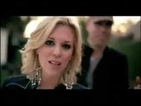 Kortney & Dave (The Wilsons) - 'Mine All Mine' Official Video
