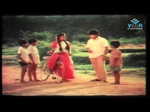 Mangalyam Tantunanena Movie - Raja Challenging Priya