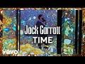 Jack Garratt - Time