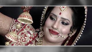 Gambar cover Prem Ratan Dhan Payo   Palak Muchhal