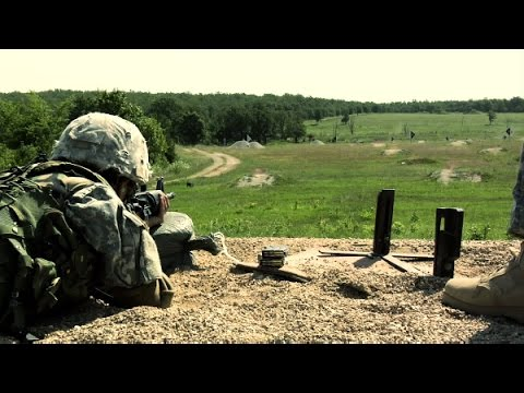 National Guard | Munitions  Careers