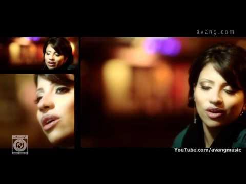 Mehrnoosh - Kam Miyaaramet OFFICIAL VIDEO