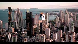 Panama City [2019]