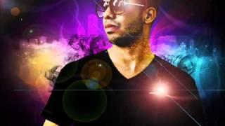 Drake - Same Mistakes