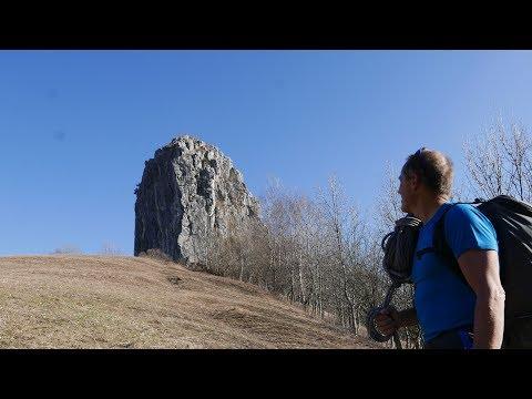 Dario Spreafico, Un Grande Silenzioso Alpinista