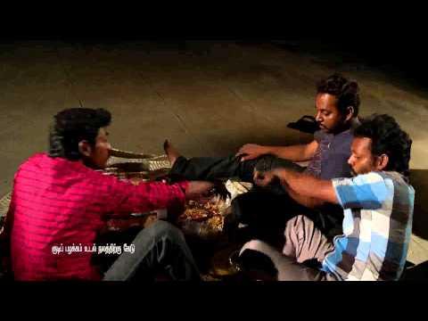Kalyana Parisu Episode 113 23/06/2014