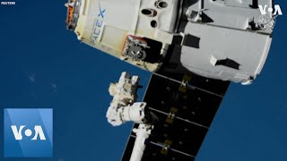 spacex-dragon-cargo-craft-released-iss