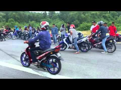 Serlahkan kehebatan 5.0 (Putrajaya)
