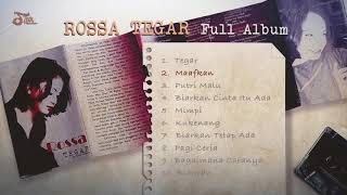 Download Full Album Rossa | Tegar Mp3