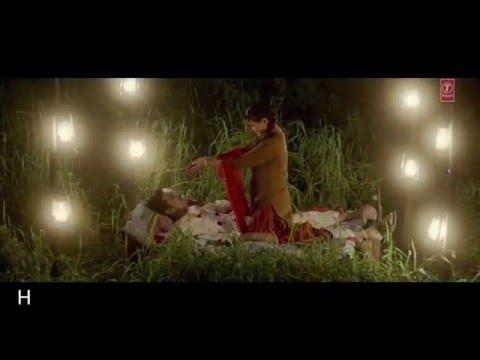 Salamat full Video Song   SARBJIT.  Arijit Singh