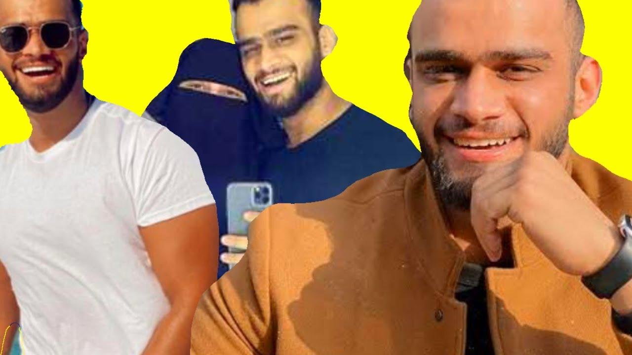 شاهد اللحظات الأخيرةقبل وفاةاليوتيوبرمصطفى حفناوى وكشف أخرأمنيةله وردفعل أصدقاءه وتامر حسني