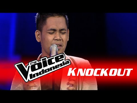 "Ario Setiawan ""Jealous"" 