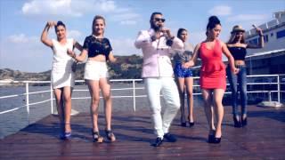 AZAT KING 2015 MAGI HORO KOCEK ALBANIA