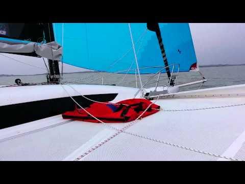 Baixar Bruce Banks Sails - Download Bruce Banks Sails | DL