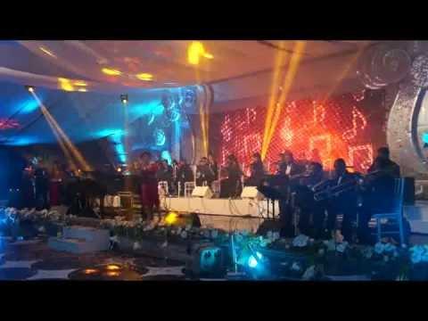 Kumpul Bocah by Vina Panduwinata & Roy Tjandra Orchestra