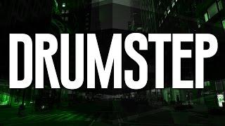 [Drumstep] Neoh - Rudeboy thumbnail
