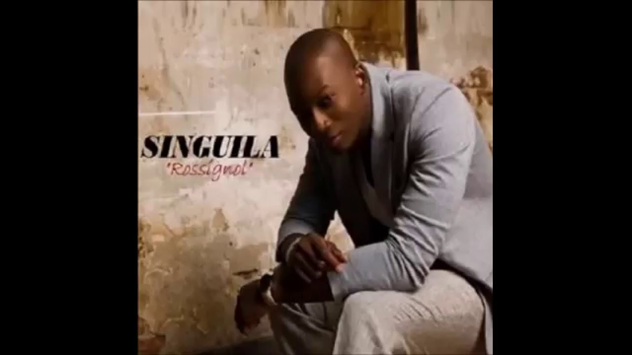 SINGUILA MP4 MAMA TÉLÉCHARGER AY