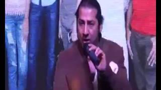 A New Version Of Mere Rashke Qamar Joji Ali Khan #Tribute to #Legends 2017