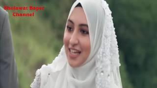 Sholawat Bikin Baper Maula Ya Sholli Wa Sallim Daiman Abada