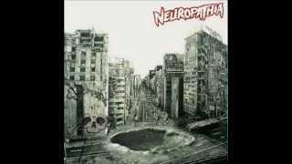 Neuropathia - Scraggly Tailed Dog