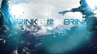 BRINK - Gameplay FR