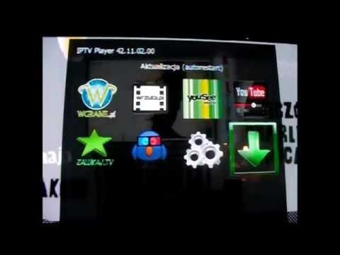شرح طريقة سهلة لتنصيب بلوجن IPTVPLAYER PLUGIN E2iPlayer | FunnyCat TV