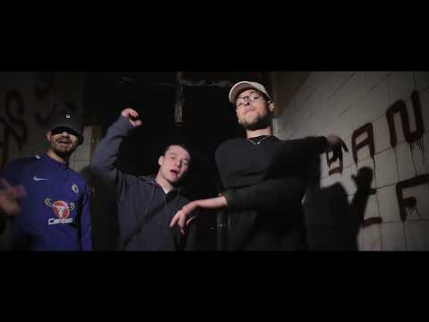 Timeout Projects - Miroir (Clip)