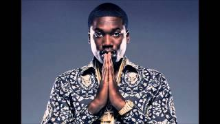 Baixar - Hit Meek Mill Ft August Alsina Rick Ross Type Beat Exodus Produced By Gage Major Grátis