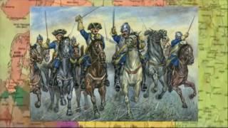 Северная война в Нарве