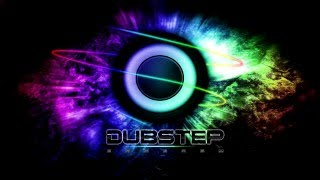 Best Dubstep Remixes 2013 [Popular songs]ᴴᴰ
