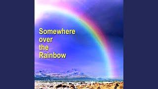 Gambar cover Somewhere Over the Rainbow (Radio Version)