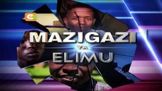 Mazigazi ya Elimu: Madhila ya wanafunzi vyuoni