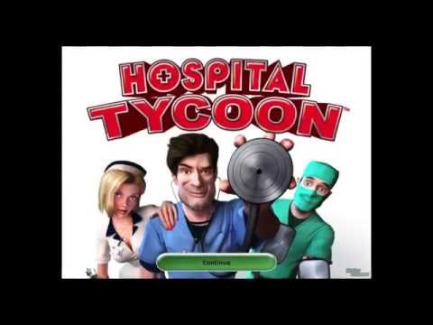 Top 10 Medical Games (Apps, Board and Video Games) - The Medical Futurist