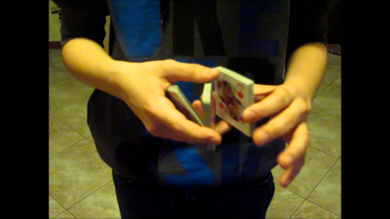 fusion cut tutorial / HD