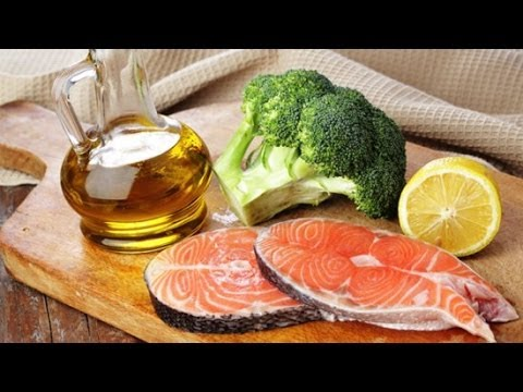 What to eat to prevent breast cancer diet tips healthy living what to eat to prevent breast cancer diet tips healthy living youtube forumfinder Image collections