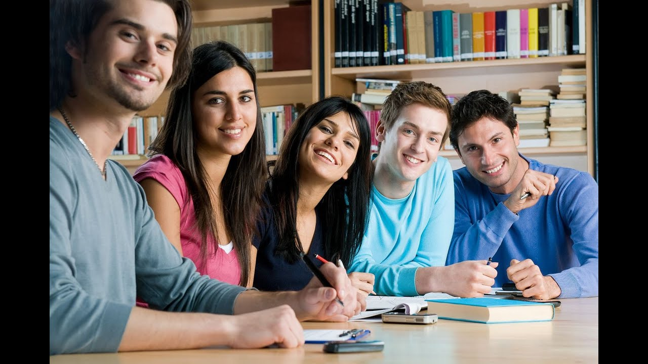 international students in english speaking universities essay University students need to follow what is said in lectures and take part in seminar discussions practice listening for the main arguments, opinions and attitudes of a speaker independent-level learners can practice listening for the main points and ideas in a presentation or discussion.