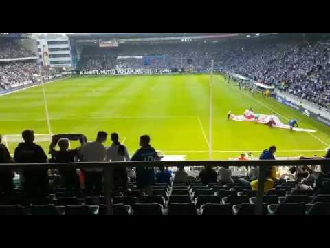 Arminia Bielefeld Eintracht Braunschweig