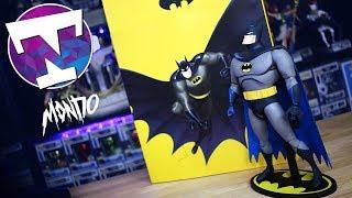 Batman the Animated Series 1/6 Scale Figure by Mondo