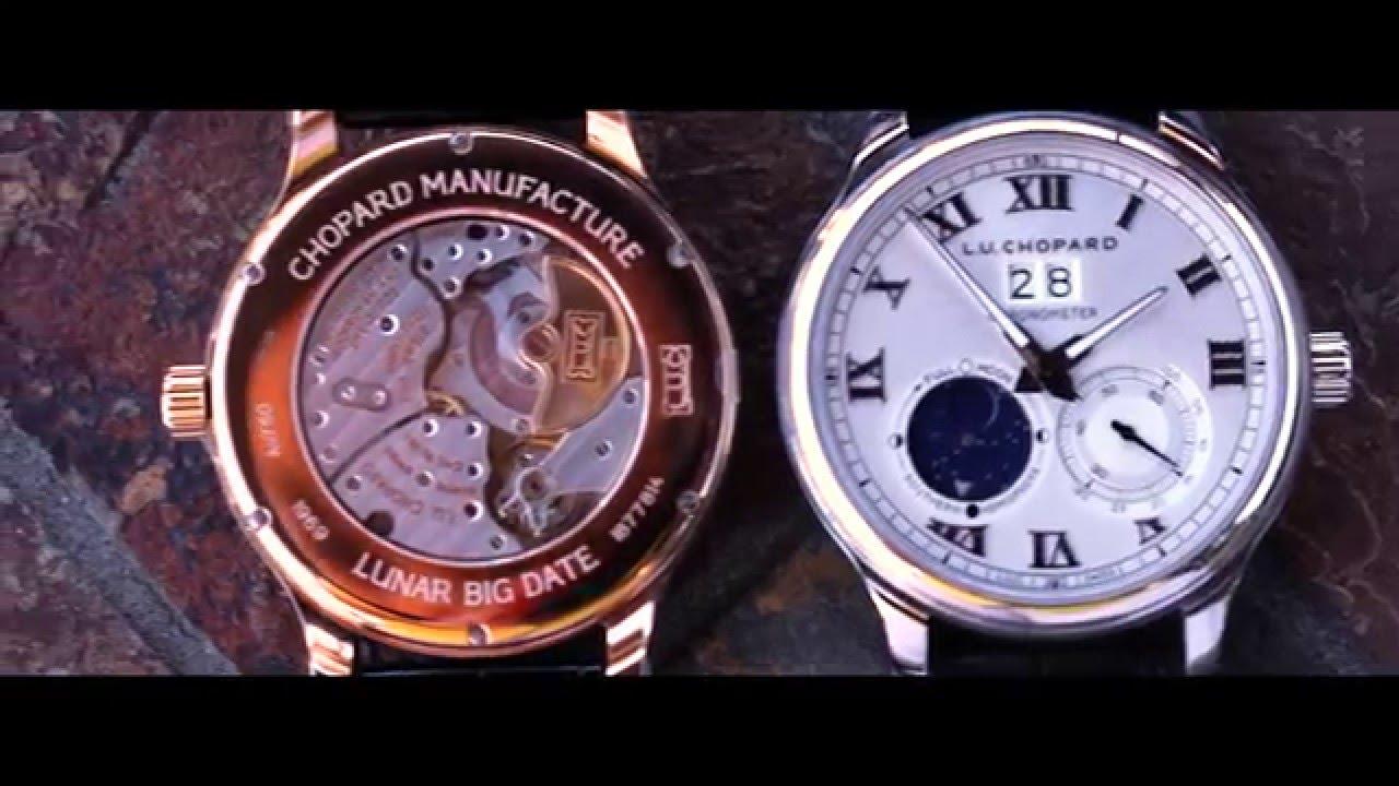Купить часы chopard на chrono24 международной площадке онлайн торговли часами класса люкс. ✓ большой выбор ✓ гарантия подлинности.